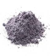 烟酸铬 多聚烟酸铬